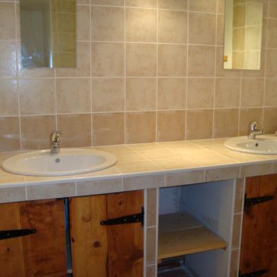 Grande salle de bains fromagerie 1