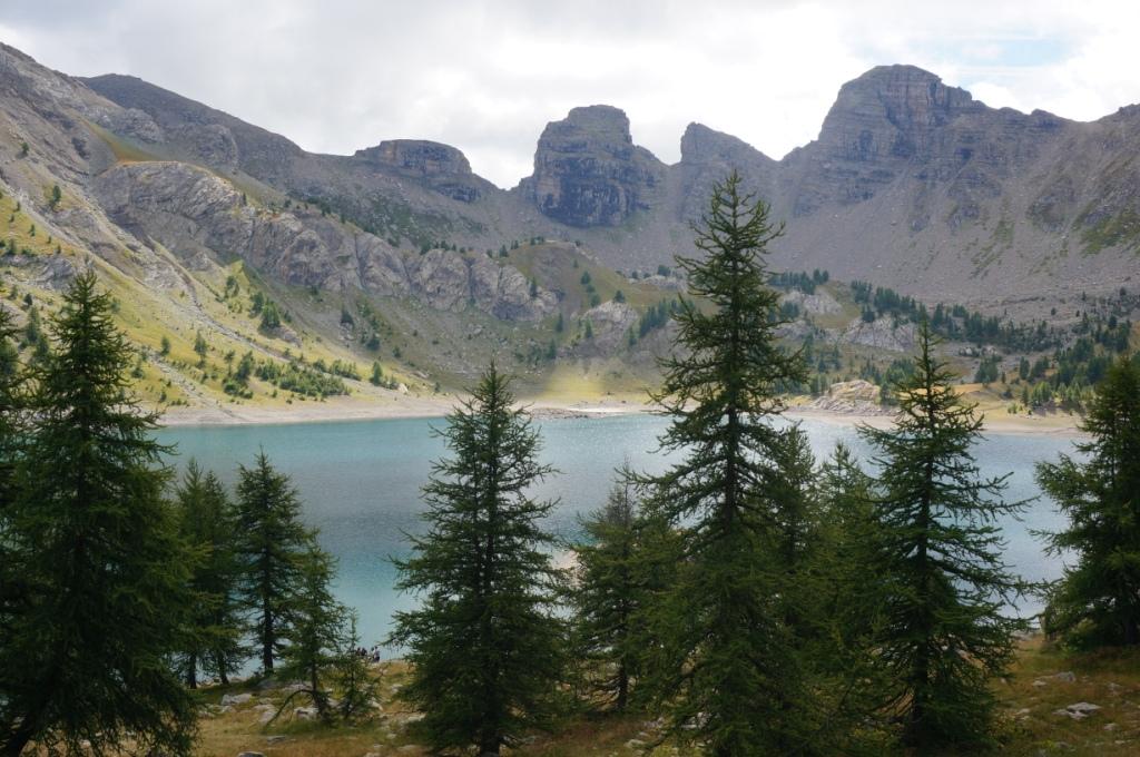 Sites Naturels