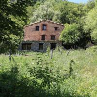 maison-du-hameau.jpg