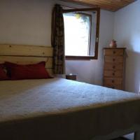 N 2 chambre 2