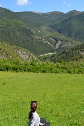paysage-autour-du-hameau.jpg