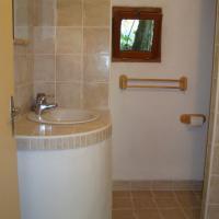 Petite salle de bains 1