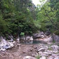 Photo la melle 3