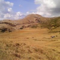 Plateau de praou 1