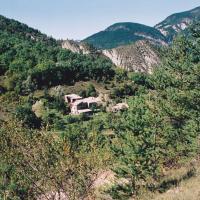 vue-vallee-2-2.jpg